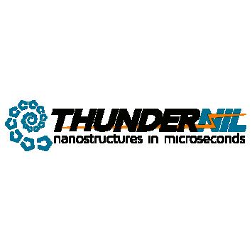logo thundernil
